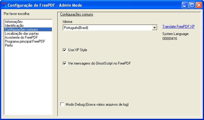 Afpl Ghostscript Pdf