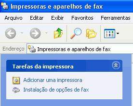 PDF Livre com Ghostscript - Configuração Windows XP/2000