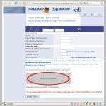 Web: Credicard